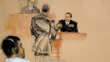 Judicial meltdown in al-Nashiri, alleged USS Cole bombing mastermind, trial