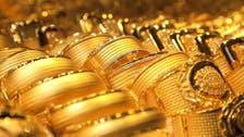 Saudi Arabia sees 60% increase in gold sales on Eid night