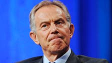 Blair: West must confront radicalized Islam as growing threat