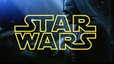 Disney confirms Star Wars shoot in Abu Dhabi
