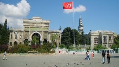 مصر تحذر جامعات تركيا من قبول طلاب الإخوان