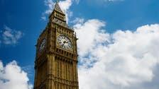 Is London a safe destination for UAE tourists?