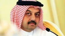شام کے شمال مشرقی علاقے پرترکی کا حملہ کوئی جرم نہیں:قطری وزیر دفاع