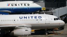 خدمات شركات الطيران الأميركية الأقل إرضاء للمسافرين