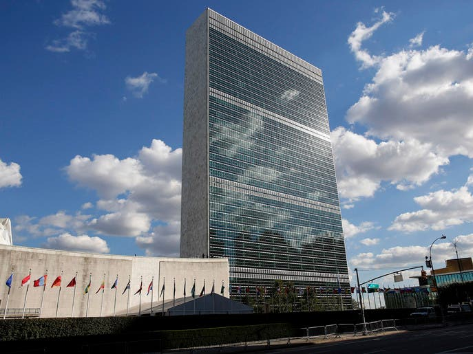 الأمم المتحدة: طرفا النزاع بأوكرانيا ارتكبا جرائم