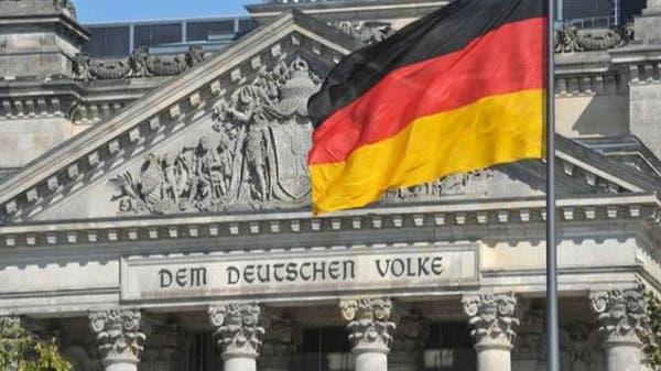 معنويات المستهلكين الألمان أعلى مستوى ae99b15e-88b0-4780-a2d1-33ba8c2d5854_16x9_600x338.jpg