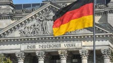 الإنفاق الحكومي والاستثمارات تقود النمو بألمانيا