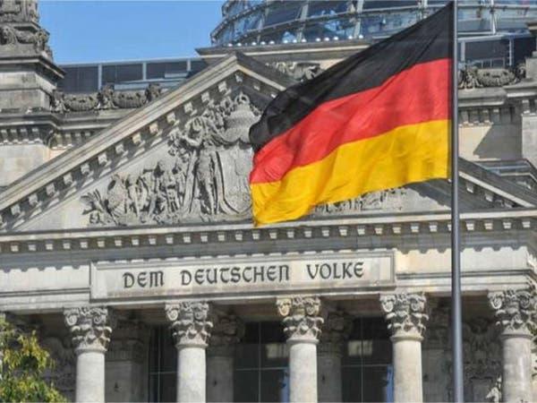 ألمانيا.. هبوط طلبيات الصناعة يشير لضعف الاقتصاد