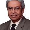 Abdel Monem Said