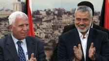 اسرائیل: فلسطینی اتھارٹی کے ساتھ امن مذاکرات معطل