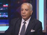 الشويمي: خارجية مصر حققت نجاحات دبلوماسية كبيرة