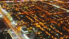 One fifth of Saudi population live in Riyadh