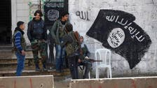 Belgium, allies to tackle young Syria fighter concerns