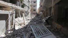 سوريا.. 40 إلى 60 ألف قتيل من العلويين منذ بدء الحرب