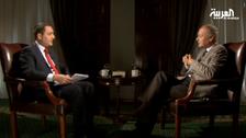 Ex-minister reveals Mubarak's feeling towards Syria, Libya