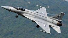 خیبر ایجنسی میں جیٹ طیاروں کی بمباری سے ہلاکتیں