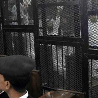 رسالة من شباب الإخوان في سجون مصر لقاداتهم: اطلبوا المصالحة