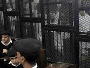 مصر تطلب من أميركا محاكمة قيادات إخوانية هاربة