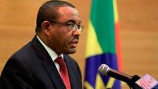 Ethiopia calls Egypt to resume talks over dam