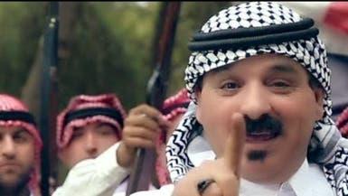 جدل فني حول أغاني الانتخابات في العراق