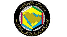 محافظو البنوك المركزية الخليجية: سياسات مواجهة كورونا كافية
