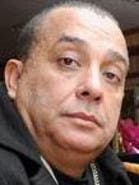 <p>كاتب جزائري</p>