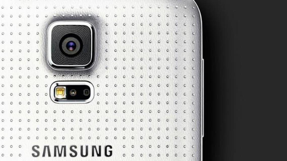 samsung galaxy s5 camera سامسونغ كاميرا غالاكسي إس 5