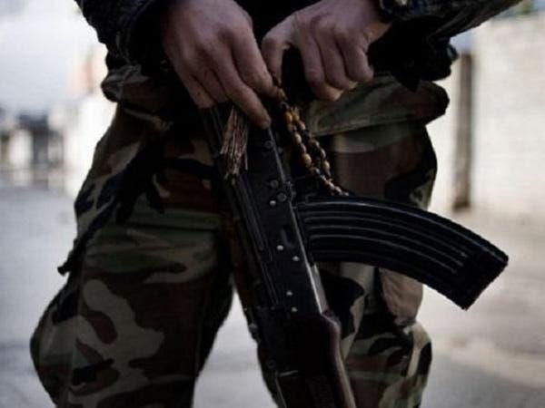 930 شخصا من فرنسا على علاقة بالقتال في سوريا والعراق