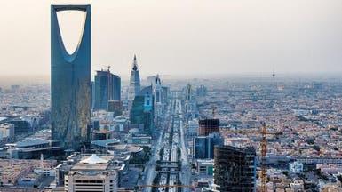 مسؤول: شركات أجنبية تعمل بالسوق السعودية بلا ترخيص
