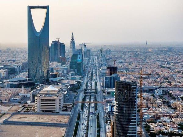 السعودية.. نقلة نوعية في حجم الاستثمارات الفندقية