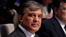Gul 'frozen out of running' for Turkey PM