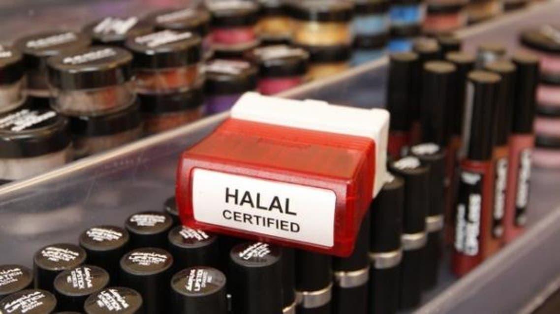 """الماكياج """"الحلال"""" يدخل أسواق المغرب"""