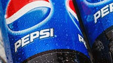 Fighting the fizz: Egypt jihadists threaten Pepsi