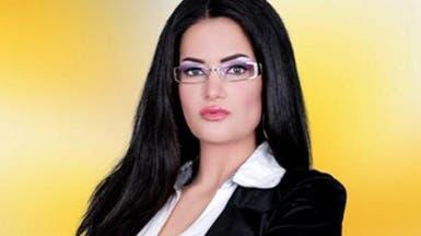بالفيديو.. سما المصري تتحدث عن تفاصيل برنامجها الديني