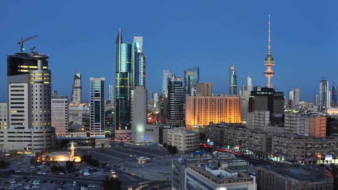 Kuwait Finance House is the Gulf state's largest Islamic lender. (File photo: Shutterstock)