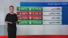 """سوق دبي """"يحطم"""" مستويات جديدة والمؤشر فوق 5110 نقطة"""