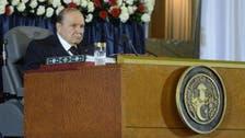 الجزائر : متفقہ صدارتی امیدوار کے لیے اپوزیشن کا اجلاس