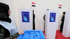 UAE-based Iraqis express mixed sentiments about elections