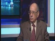 عبدالغفار شكر: نرفض التدخل الأميركي في القضاء المصري