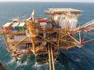 كيف ستواجه قطر عواصف سوق الغاز؟ الخيارات صعبة جداً