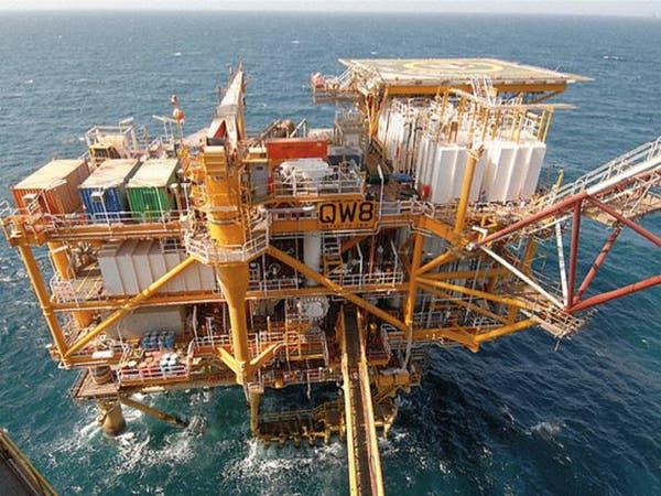 قطر تجمد مشاريع توسعية للغاز الطبيعي