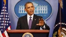 U.S., EU impose new Russia sanctions