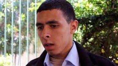 دعوات لإقالة وزير التعليم إثر مقتل طالب بالمغرب