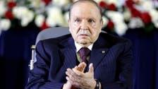 Algerian press: Bouteflika 'flunked' inauguration oral exam