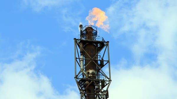 China secures Abu Dhabi oil field thumbnail