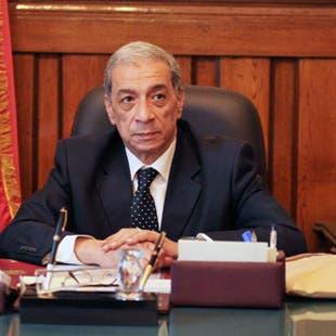 مشاهد تعرض لأول مرة لاغتيال النائب العام المصري