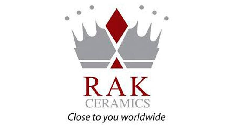 Uae S Rak Ceramics Fully Acquires Iran Unit Sees