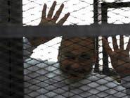 مصر.. حبس صفوت حجازي عاماً بتهمة إهانة المحكمة