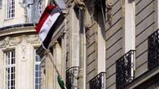 سفير مصر بألمانيا: برلين تفهمت دوافع أحكام الإعدام
