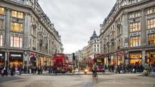 'Business as usual' in London despite UAE fears